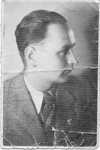 Tatus 1939