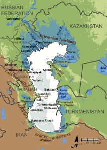 caspian_geopolitical_map