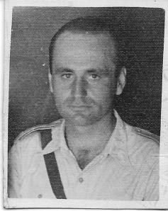 Tatus 1942