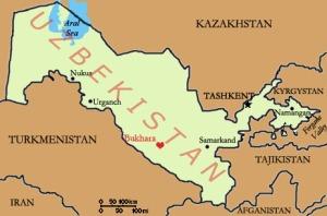 uzbekistan_bukhara