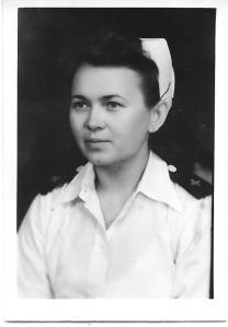 mama nurse3