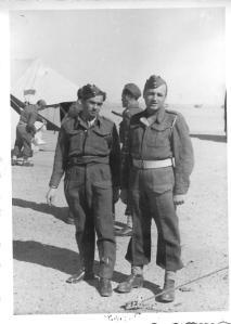 Tatus 1944