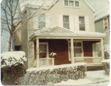 Sewickley home (2)